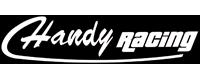 HANDY RACING